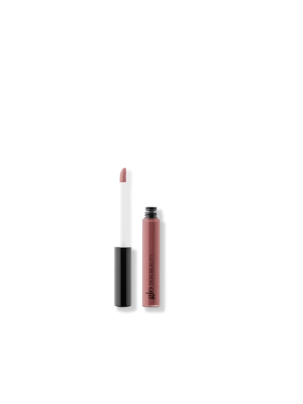Glo Lip Gloss - Secret Agent