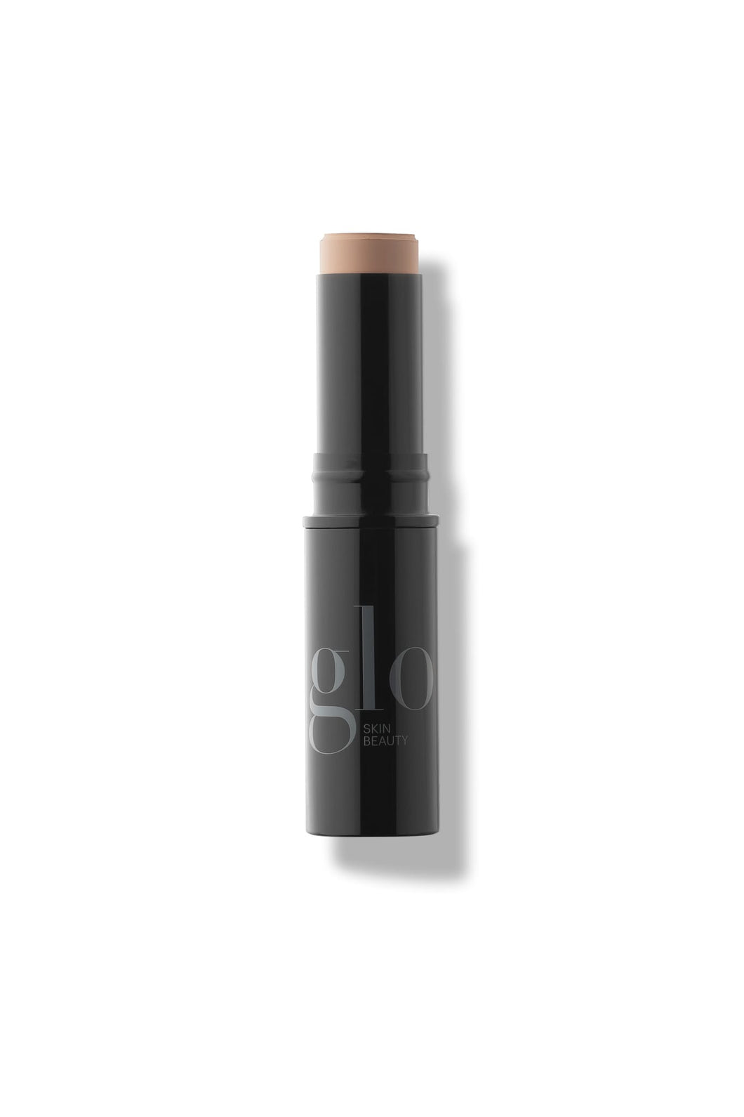 Glo HD Mineral Founation Stick - Fawn