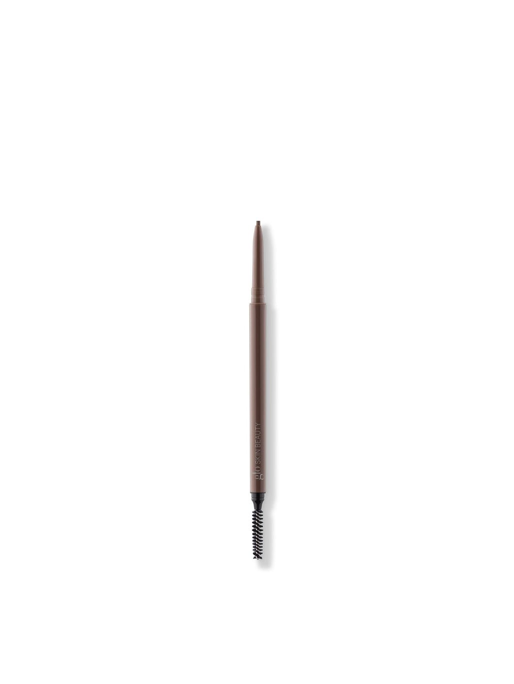 Glo Precise Micro Browliner - Dark Brown TWO PACK