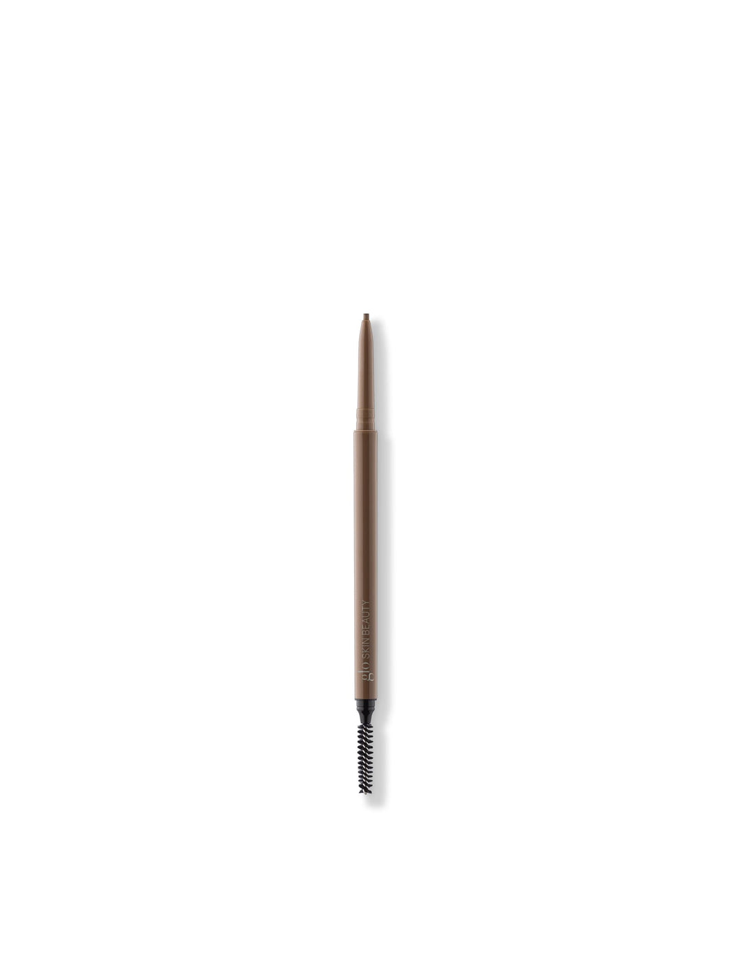Glo Precise Micro Browliner - Light Brown TWO PACK
