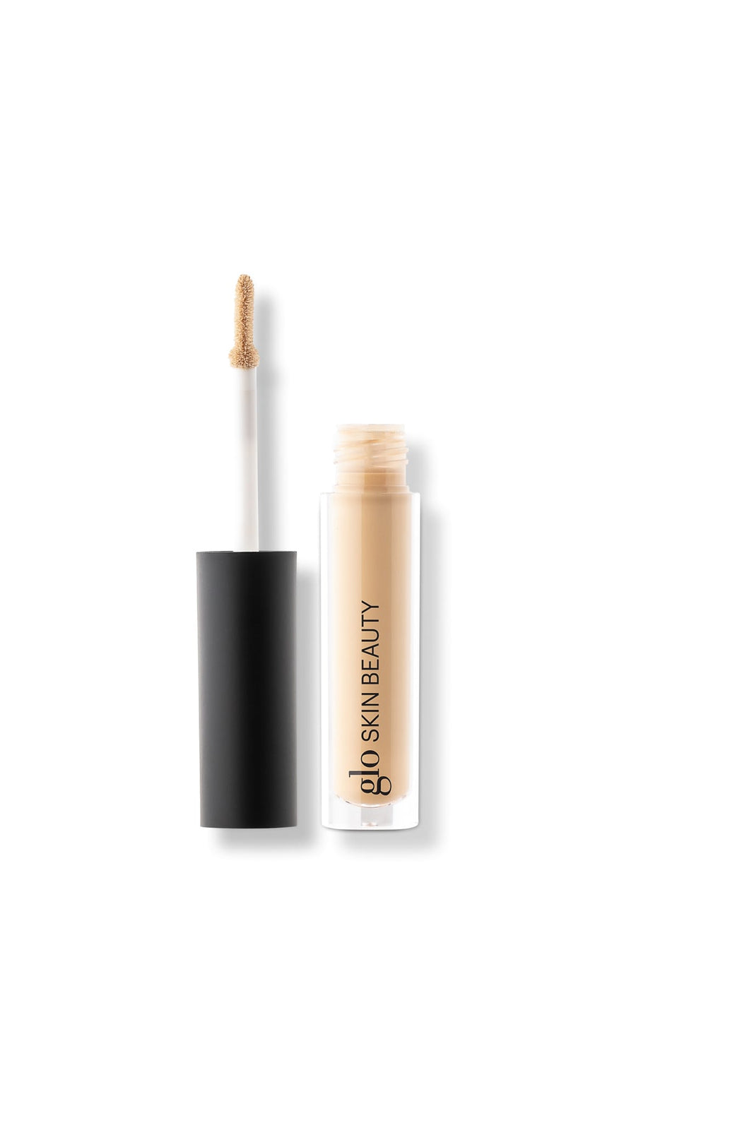 Glo Liquid Bright Concealer - Brighten