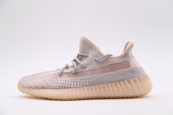 Adidas Yeezy Boost 350 V2 Synth Pink FV5578