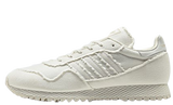Adidas Consortium New York Daniel Arsham White Canvas CM7193