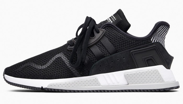 0353d2d7f5cb Adidas EQT Cushion ADV Black White BY9506 (NO Codes)