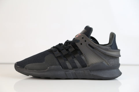 Adidas EQT Support ADV Black Black Turbo BB1304