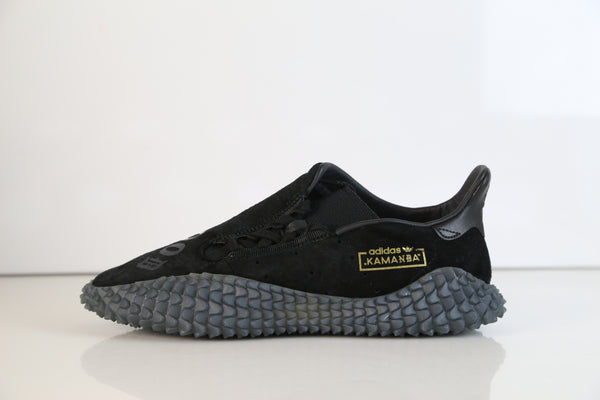 Adidas Kamanda 01 NBHD Neighborhood Black B37341