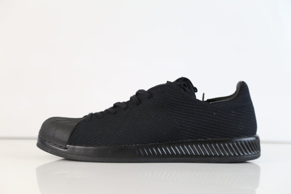 Adidas Originals Superstar Bounce PK Black S82241