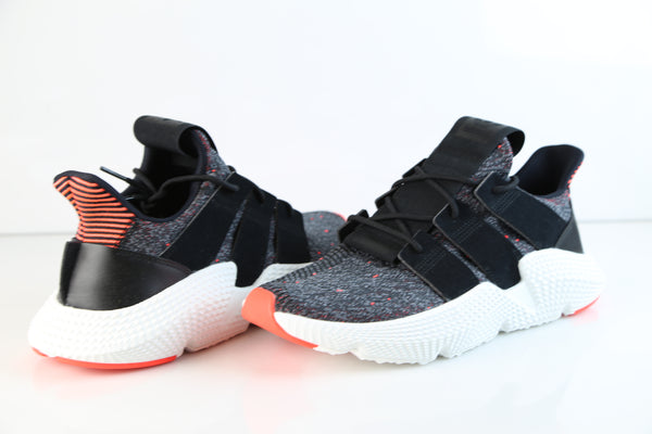 quality design 9a99d af078 ... Adidas Prophere Core Black Solar Red CQ3022 ...