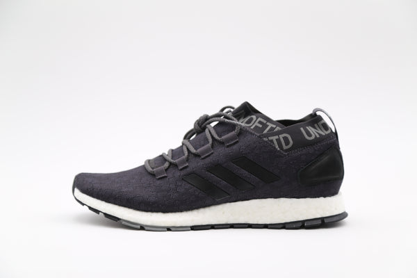 Adidas Pureboost RBL Undftd Undefeated BC0473