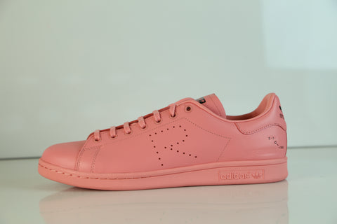Adidas RS Raf Simons Stan Smith Bliss Pink F34269