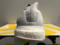 Adidas UltraBoost Uncaged White Grey BY2549