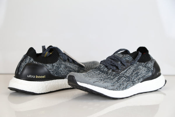 Adidas Ace 17 PureControl Ultra Boost (Core Black, White & Red)