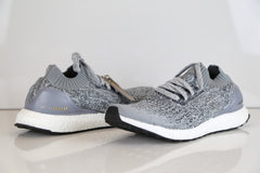 Adidas Ultra Boost Uncaged m Grey Charcoal BB3898