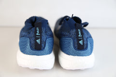 Adidas Ultra Boost Uncaged Parley Legend Blue Core BY3057