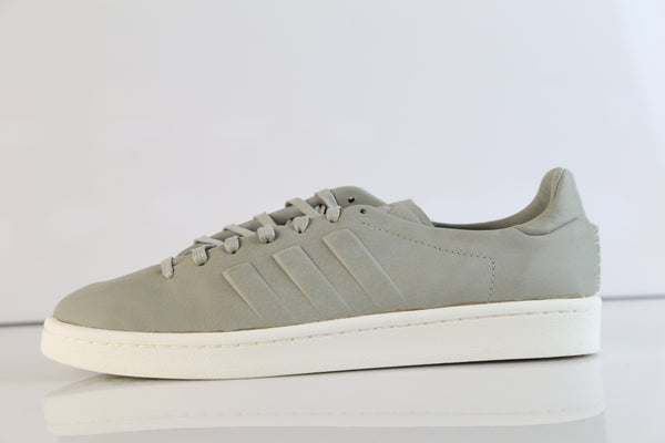 Adidas Wings + Horns WH Campus Sesame Chalk White CG3752