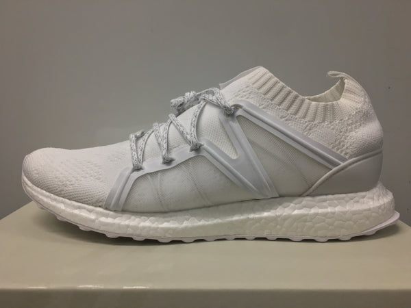 newest 25818 db284 Adidas X Bait Equipment Support 93/16 Research BA White Glow ...