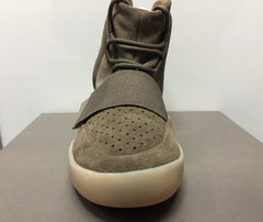 Adidas X Kanye West Yeezy Boost 750 Light Brown Chocolate Gum BY2456