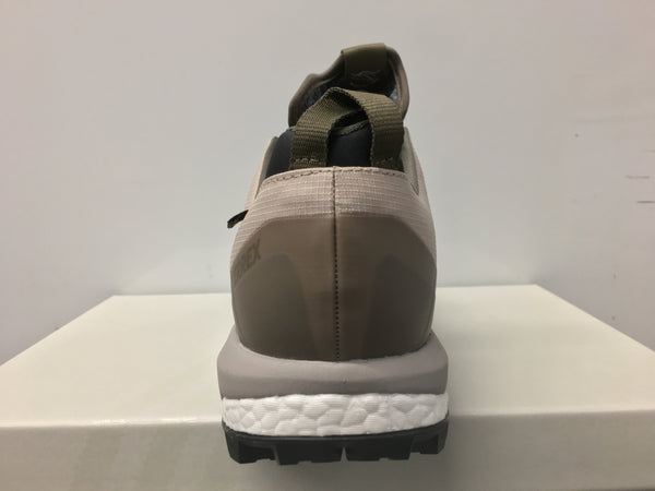 Adidas Norse Projects Terrex Agravic Gore TEX Boost