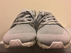 Adidas X Pusha T EQT Support Ultra PK Stone Grey S76777