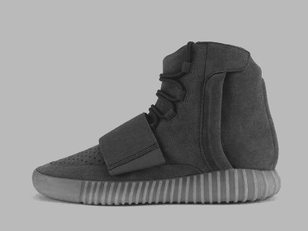 Adidas Yeezy By Kanye West 750 Un announced Second Quarter Q2 Color 2017 PRE ORDER