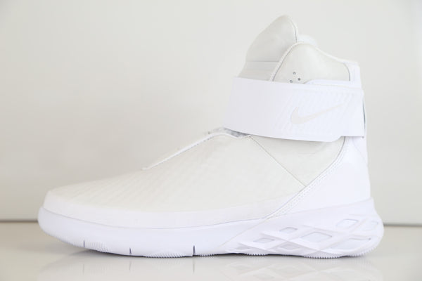 Nike Swoosh Hunter HNTR White 832820-101
