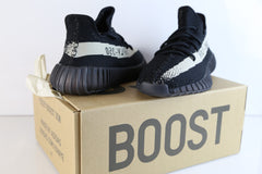 Adidas X Kanye West Yeezy 350 V2 Black White Oreo (NO Codes)