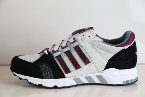 Adidas X FootPatrol Consortium EQT Equipment Running Cushion 93 S80568