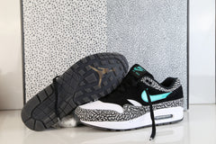 Nike X Atmos Jordan and Air Max 1 Pack 923098-900 (NO Codes)