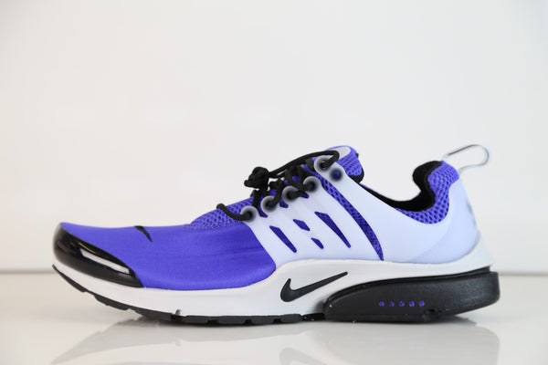 Nike Air Presto Persian Violet Purple Black 305919-501