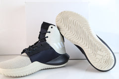 Adidas X Day One ADO Crazy Team Clear Brown Black White BY2869