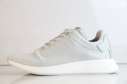 Adidas X Wings + Horns NMD R2 PK Hint Tan BB3118 (NO Codes)