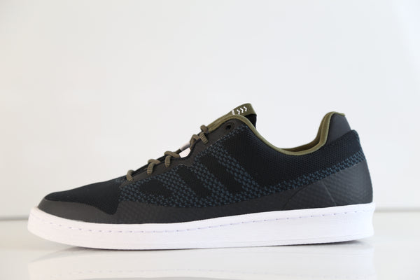 Adidas X Norse Projects Campus 80s Agravic NORS Dark Grey Black PK BB5068