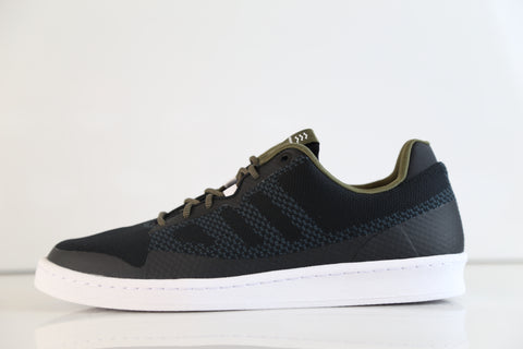 brand new 56788 37a61 Adidas X Norse Projects Campus 80s Agravic NORS Dark Grey Black PK BB5068