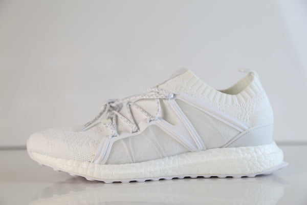 Adidas X Bait Equipment Support 93/16 Research BA White Glow CM7874