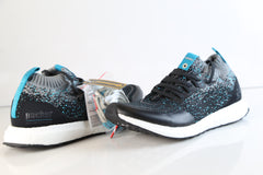 Adidas Consortium X Packer X Solebox Ultra Boost Mid S.E. CM7882