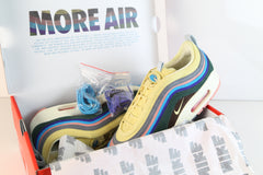 Nike Air Max 97/1 Corduroy Sean Wotherspoon Air Max Day 2018 (NO Codes)