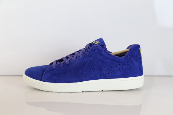 Nike Tennis Classic Premium SP Deep Royal 621357 447