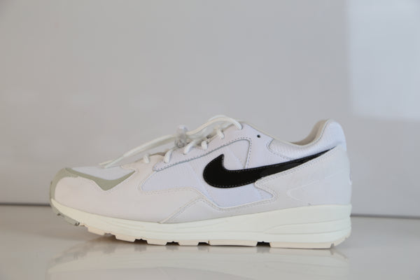 Nike Fear of God Air Skylon 2 White Black Light Bone BQ2752-100
