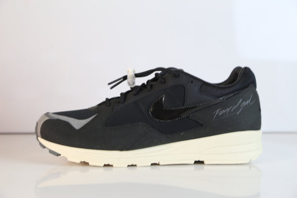 Nike Fear of God Air Skylon 2 Black Sail Fossil BQ2752-001
