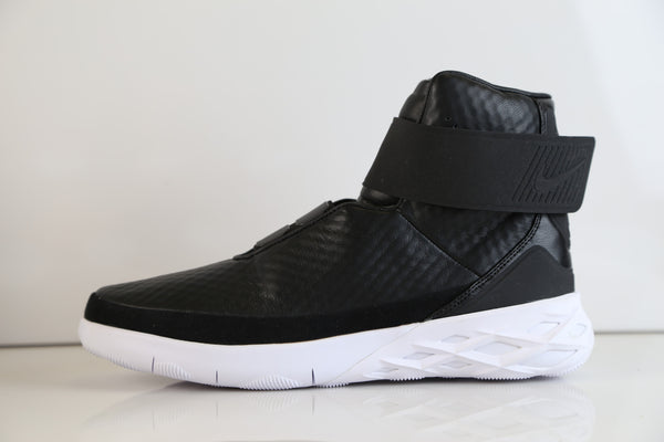 Nike Swoosh Hunter HNTR Black 832820-001