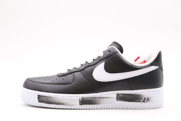 Nike Air Force 1 Low '07 G-Dragon Peaceminusone Para-Noise AQ3692-001