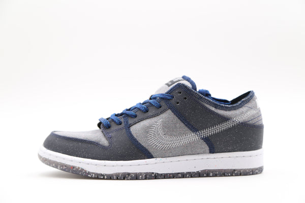 Nike Dunk Low Pro E SB Crater Recycle CT2224-001