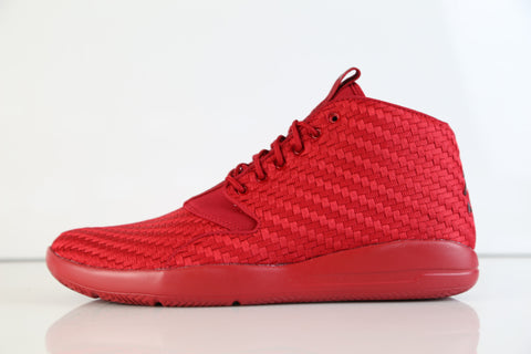 Nike Air Jordan Eclipse Chukka Gym Red Black 881453-601