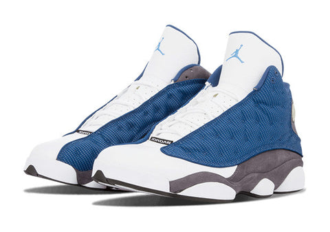 Nike Air Jordan Retro 13 Flint 2017 PRE ORDER Adult and GS