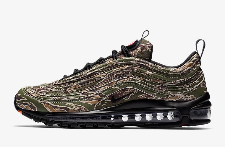air max 97 international