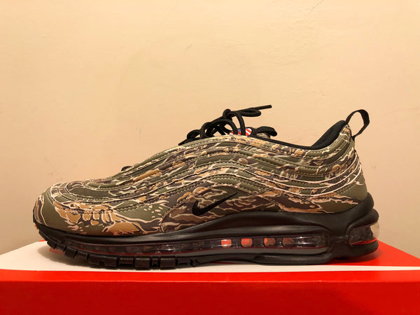 air max 97 premium international air