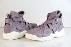 Nike Air Unlimited Purple Smoke 854318-551