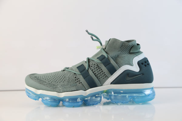 Nike Air VaporMax FK Utility Clay Green Faded Spruce AH6834-300