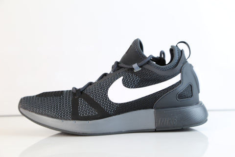 Nike Duel Racer Black White Anthracite 918228-007
