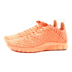 Nike Free Inneva Tech SP Sunset Glow Kumquat 705797-888